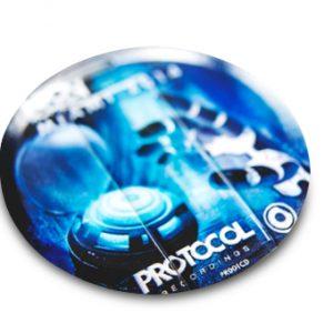 card-usb-tonda-plastica