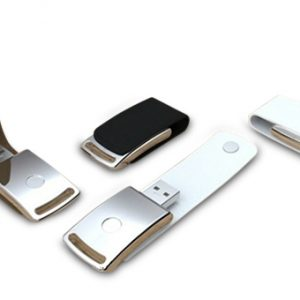 luxury-usb-business-in-pelle