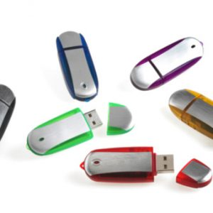 metal-color-usb-curve