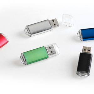 metal-color-usb