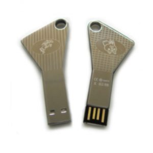 metal-triangle-usb-key