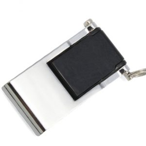 mini-metal-clip-usb