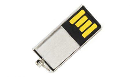 mini-stick-usb