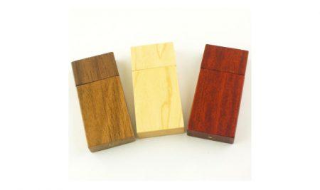 luxury-usb-classic-in-legno