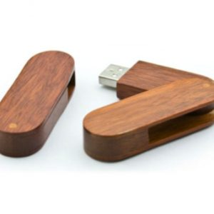 luxury-usb-twister-in-legno