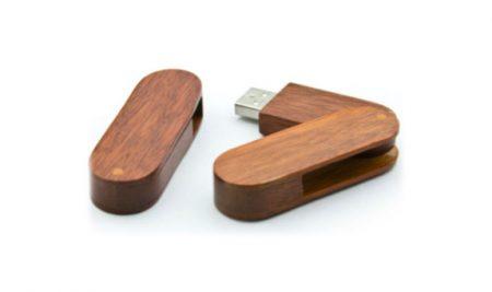 luxury-usb-twister-in-legno