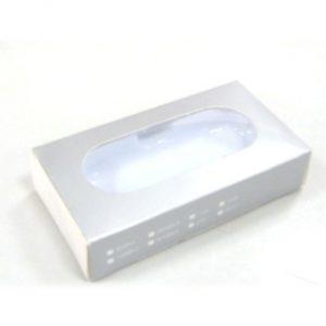 scatola-con-finestra-per-usb