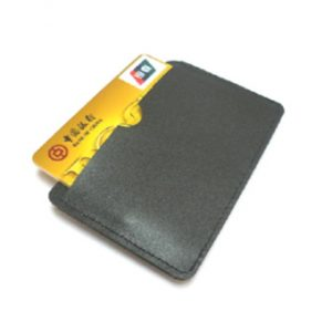 custodia-per-card-usb