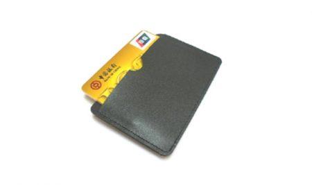 custodia-per-card-usb