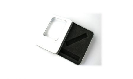 scatola-usb-in-metallo