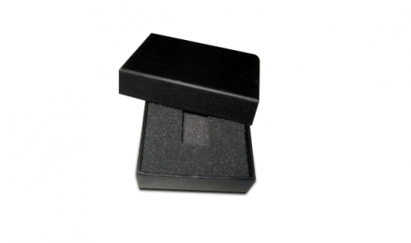 scatola-regalo-usb