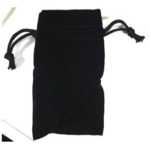 sacchetta-porta-usb