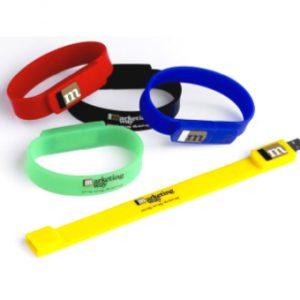 braccialetto-usb