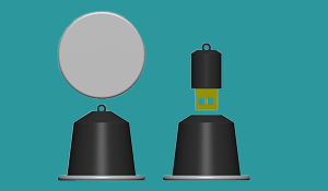 sagomature-personalizzate-usb